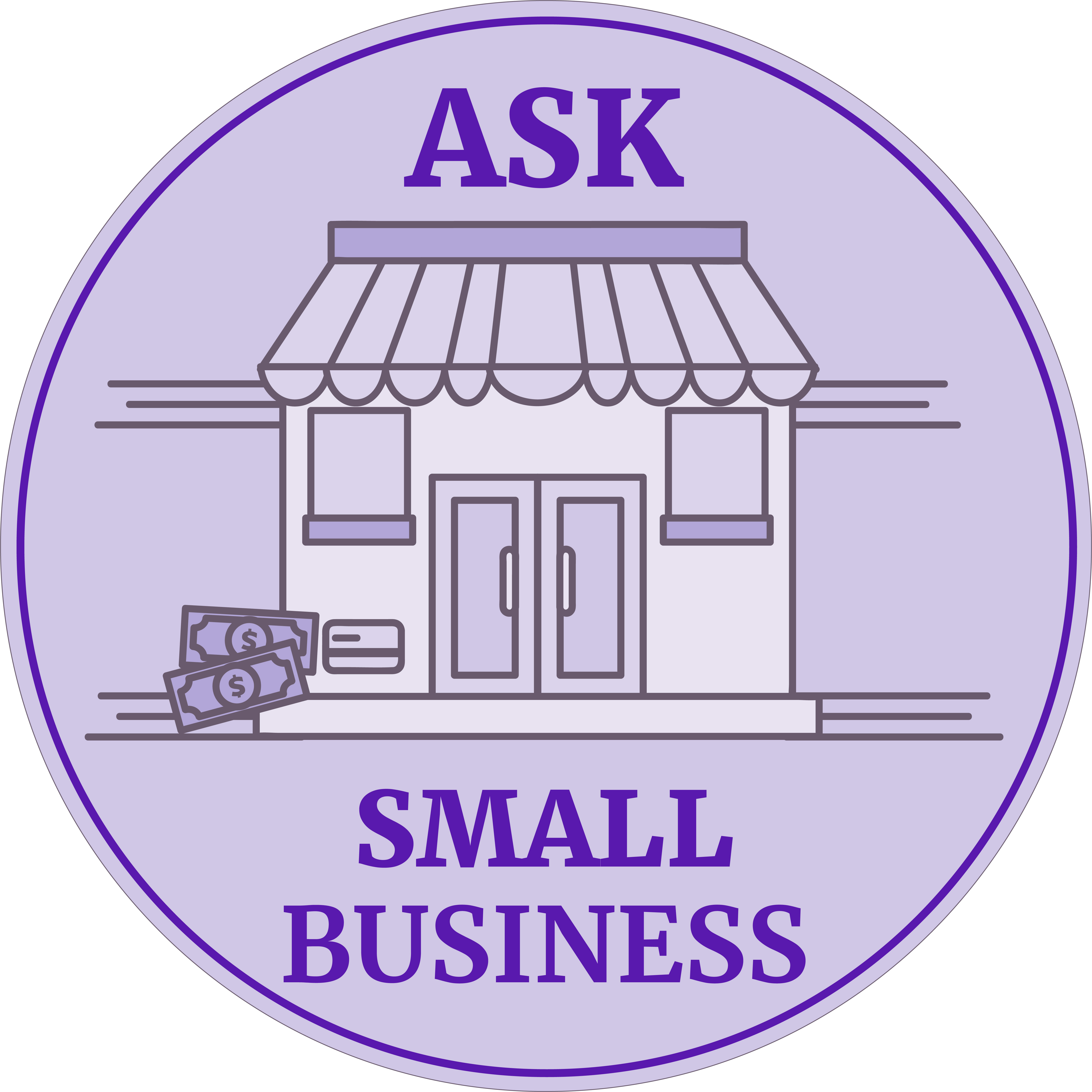 Ask Small Business